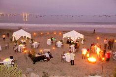memorial day avila beach
