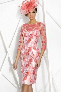 Consigue el vestido Pelo 7602 en Cabotine. Todo en las últimas tendencias y los mejores diseños.