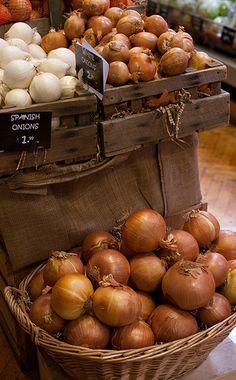 10 tips for optimum vegetable storage #food #gardening