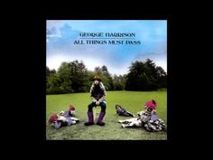 "The 3rd track of the first CD of ""All Things Must Pass"" by George Harrison. Lyrics here: http://www.lyricsdepot.com/george-harrison/wah-wah.html Copyright © ..."