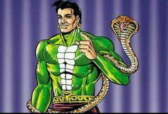 Indian Comics, Desi, Avengers, Childhood, Superhero, Fictional Characters, Art, Art Background, Infancy