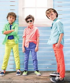Best Cool Boys Kids Fashions Outfit Style that Must You See Little Boy Fashion, Kids Fashion Boy, Toddler Fashion, Outfits Niños, Kids Outfits, Kids Studio, Kid Swag, Adolescents, Shooting Photo