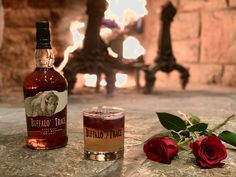 We invite you to join us from your home or wherever you are by tuning in with @Buffalo Trace Distillery on Facebook or Instagram at 6:30pm EST on Friday, February 12. We will be mixing up a Valentine's Day Cocktail, the Buffalo Sour, here at the Distillery. Then, we will send it down to our sister property,The Sazerac House, located in New Orleans, Louisiana, to mix up a Mardi Gras tradition, Bourbon Milk Punch. #mardigras #valentines #cocktails Buffalo Trace, February 12, Summer Cocktails, Upcoming Events, Distillery, Mardi Gras, Bourbon, Louisiana, Candle Jars