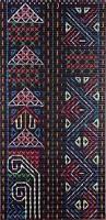 tukutuku - Google Search Maori Designs, Nz Art, Maori Art, New Zealand, City Photo, Bohemian Rug, Crafty, Tech, Cloaks