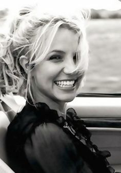 Born Britney Jean Spears 2 December McComb, Mississippi, U. Pretty People, Beautiful People, Beautiful Smile, Divas, Britney Jean, Ali Larter, Sylvester Stallone, Female Singers, Rachel Mcadams