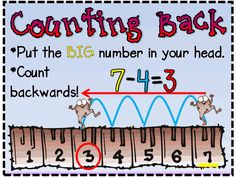 Subtraction Strategies.pdf