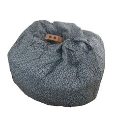 sækkestol-liberty-petite-legarth-beanbag-chair-pepper