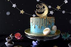 90 Universe Star Constellation Party Ideas Star Constellations Space Birthday Party Space Party