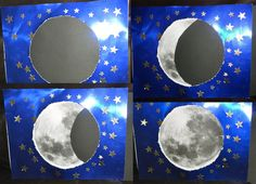 Solo yo: De la lluna a las Monster.. con tapitas de por medio