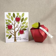 gifts for rosh hashanah