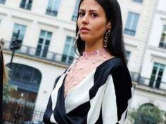 anatakti.gr: Πως να διαλέξεις το πιο κολακευτικό φόρεμα για το ...