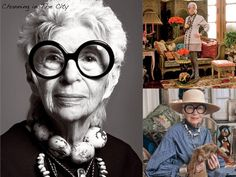 iris-apfel-style-accessories-channing-hargrove-blog-channing-in-the-city-6