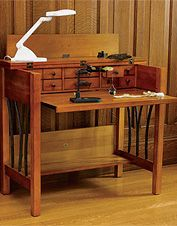 1000 images about montage mouche fly tying on pinterest fly tying montages and machinist. Black Bedroom Furniture Sets. Home Design Ideas