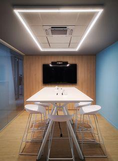 Conference Room, Furniture, Home Decor, Room, Decoration Home, Room Decor, Home Furnishings, Home Interior Design, Home Decoration