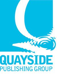 Formed in 2004, Quayside Publishing Group includes the following imprints: Cool Springs (gardening and domestic arts), Creative Publishing int'l (how-to), Fair Winds (illustrated trade paperbacks), Motorbooks (cars), MVP (sports and fitness), Quarry (reference books for hobbies), Quiver (sex and sexuality), Race Point (illustrated books), Rockport (design and craft books), Voyageur (books and calendars), Walter Foster (instructional art books), and Zenith (military, space, current events).