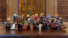 The new collection will draw inspiration from both the Harry Potter books and movies. For lovers LEGO and collectors we have good news. If you want to learn more please visit StuffedParty Harry Potter Scarf, Harry Potter Dolls, Harry Potter Girl, Harry Potter Wizard, Harry Potter Cosplay, Lego Canada, Cheap Lego, Monster Book Of Monsters, Lego Duplo
