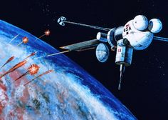 """Can """"Star Wars"""" Save America From Obama's Incompetency And Kim Jong Un's Evil?   War and Conflict"""