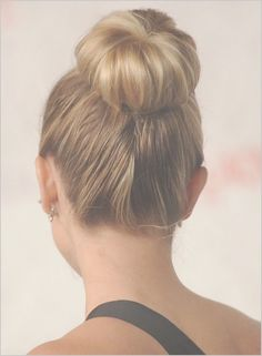 How To Do BUN Hairstyles For Long Hair IN CASUAL AND FORMAL Cool hairstyles
