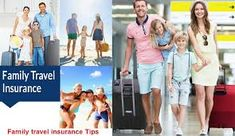 Compare cheap travel insurance quotes worldwide at We price compare between different providers to find the best family travel insurance. Holiday Insurance Quotes, Travel Insurance Quotes, Travel Insurance Policy, Travel Quotes, Cheap Quotes, Insurance Comparison, Airline Travel, Student Travel, Flight And Hotel