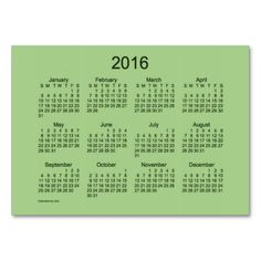 2017 pocket calendar by jan business card template support 2017 pocket calendar by jan business card template support small businesses pin exchange pinterest card templates business cards and template reheart Gallery