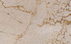 Pissato Beige Marble has a quite the stylish appeal. Made from luxurious European Wooden Beige marble. Marbles Images, Beige Marble, Interior Walls, Beige Color, Vintage World Maps, Tiles, Mosaic, Stylish, Design