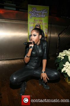 1000 images about i like it i like it sevyn streeter on pinterest