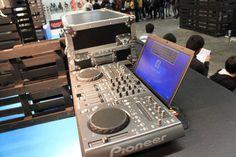 Vols aprendre a fer de DJ?