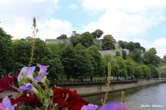 Ciudadela de Namur 01