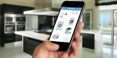 Specifiers and tradespeople can now see exactly how an extractor fan will look in a kitchen or bathroom, thanks to an innovative new app released by EnviroVent - a UK first for the ventilation industry, AugVent (www.augvent.com) makes use of Augmented Reality to enable users to clearly visualise what an extract fan or other ventilation system will look like in a building.