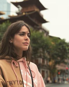 Tini in The China🤔😍 Celebrity Couples, Celebrity News, Celebrity Style, Photography Pics, Aesthetic People, Girl Inspiration, Celebs, Celebrities, My Princess