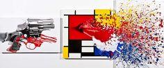 desire-obtain-cherish-exhibition-unix-gallery-10