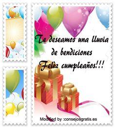 enviar bonitos mensajes de cumpleaños,enviar bonitos saludos de cumpleaños…