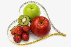 ZÁSADITÁ STRAVA Žádná dočasná ani dlouhodobá výživa by neměla být čistě zásaditá. Vzhledem však ke konzumnímu způsobu života, který vedeme, by však měla být zásaditá z větší části - 80:20. Jídelníček by se měl podobat vegetariánské stravě. (...pokračování článku na webu)
