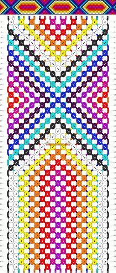 Normal Pattern #11741 added by kibell