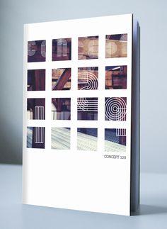 Concep129 - Book cover design #bookcover #graphicdesign #rockpaperscissorsdesign Cover Design, Scissors Design, Rock Paper Scissors, Shelving, Concept, Book, Fun, Home Decor, Shelves