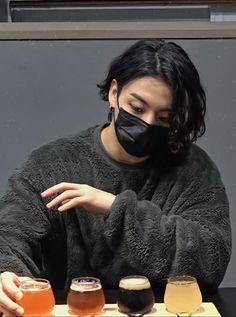 Foto Jungkook, Foto Bts, Jungkook Oppa, Jungkook Songs, Jung Kook, Jung Hyun, Busan, Dance Music, K Pop