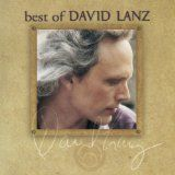 awesome NEW AGE – Album – $5.00 – Best Of David Lanz
