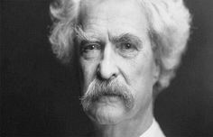 Mark Twain's Top 9 Tips for Living a Kick-Ass Life  Posted By Expanded Consciousness on May 15, 2014 Read more at http://expandedconsciousness.com/2014/05/15/mark-twains-top-9-tips-for-living-a-kick-ass-life/#mR3goxeVzL8tHjWX.99