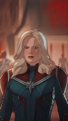 Steve Rogers, Superhero Design, Man Movies, Marvel Girls, Marvel Wallpaper, Wallpaper Pictures, X Men, Movies And Tv Shows, Avengers