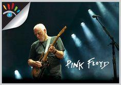 Pink Floyd was een Engelse rockband die internationale erkenning kreeg voor zijn progressieve psychedelische rockmuziek. Pink Floyd is bekend door zijn filosofische songteksten, klassieke rockcomposities, experimenten met geluid, grafisch en artistiek vernieuwende hoesontwerpen en niet in de laatste plaats door vele spectaculaire live-concerten.