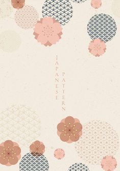 Find Japanese Template Vector Flower Icon Japanese stock images in HD and millions of other royalty-free stock photos, illustrations and vectors in the Shutterstock collection. Thousands of new, high-quality pictures added every day. Japanese Background, Geometric Background, Textured Background, Japan Tattoo Design, Japan Design, Japanese Modern, Japanese Art, Print Patterns, Floral Patterns