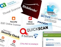Review all the best spyware removal software, malware removal tools, spyware removers available. Click here to find out the best spyware removal software online at the moment.
