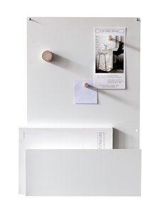 Everyday Design | Stockmann.com