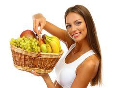 баклажаны с яблоками диета