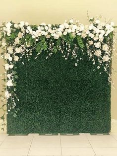 Allowed to the website, with this period I will demonstrate regarding Wedding Backdrop Photobooth Flower Wall. 30 stylish ways to create a lush, flowerfilled wedding. Wedding Photo Booth, Wedding Stage, Diy Wedding, Wedding Ceremony, Wedding Flowers, Wedding Photos, Dream Wedding, Trendy Wedding, Flower Wall Wedding