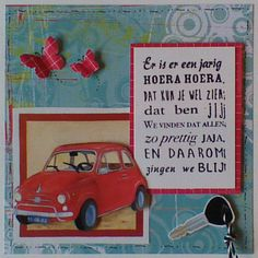 http://marjoleinesblog.blogspot.nl/2016/02/8-kaarten-en-2-scrappaginas-met-versjes.html