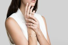Home Page | Vale Jewelry
