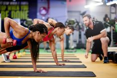 At a time when the need for qualified fitness professionals is at an all-time high, it's hard to understand why so many instructors and personal trainers struggle to fill classes or find clients. As an industry, we are trained first to analyze the fitness professional's choice of credentials, protocols, programming