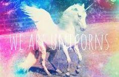 todoz somos unicornios loquetos nwn
