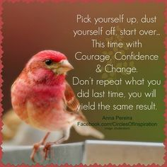 quotes about strength and courage / letting it go / moving on...